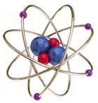 Filozofija istraživanja Higgsova bozona