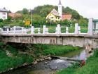 Početci gradnje armiranobetonskih mostova u Hrvatskoj i vukovarski arhitekt Fran Funtak