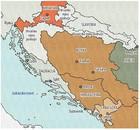 Prvi svjetski rat i hrvatsko jugoslavenstvo