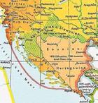 Posljedice Prvoga svjetskoga rata u Istri