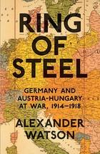 Panorama Europe u rasulu – novija literatura o Prvome svjetskom ratu na engleskom jeziku
