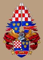 Ivan Mažuranić i projekt austro-hrvatske nagodbe