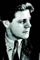 Ivan Goran Kovačić – pannaturist
