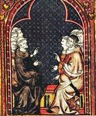 Identifikacija zemalja Ungaria, Mesia, Sclavonia u ispravi ugarskoga kralja Ladislava (1091)