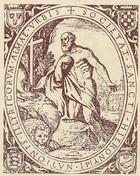 Sveti Jeronim i Hrvati