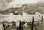 Ljetnikovci predjela Gruž u Dubrovniku