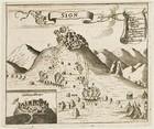 Sinjska bitka 1715. godine u svjetlu mletačkih arhivskih vrela