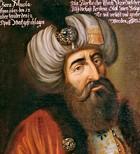 Dubrovačka Republika – ogledalo zbivanja u Osmanskom Carstvu 18. stoljeća