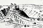 Pred 300. obljetnicu od odlaska Osmanlija – imotska ranosrednjovjekovna tvrđava Topana
