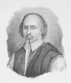 Jaketa Palmotić Dionorić, dubrovački plemić, književnik i diplomat željezna srca