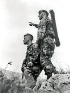 Vojna operacija »Oluja« 1995.
