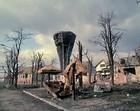 Pamćenje Vukovara