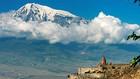 Hrvatska i Armenija – kulturni most prijateljstva
