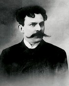 Matoš, Kranjčević i negativna pedagogija