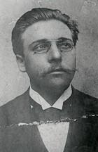 Franjo Dugan st.