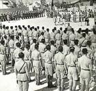 Hrvati Južne Afrike u Drugom svjetskom ratu