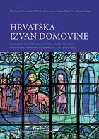 Koliko je hrvatsko iseljeništvo priznato i osporavano u svojoj domovini