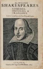 Shakespeare pod zvjezdanim nebom dubrovačkim i zagrebačkim