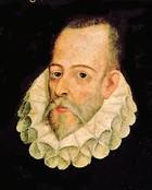 Miguel de Cervantes Saavedra ili o čežnji za uljuđenim razgovorom