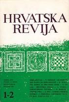 Pogledi na Deklaraciju o nazivu i položaju hrvatskog književnog jezika u Sjevernoj i Južnoj Americi