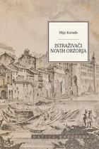 Inspirativna knjiga sinteze povijesti znamenitih, a javnosti dosad nepoznatih Hrvata, od novovjekovlja do suvremenosti