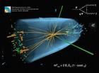 CERN, LHC i eksperimenti, CMS i Higgsov bozon u perspektivi  (osobno i ne isključivo stručno stajalište)