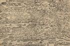 Šibenik i Zadar u osmanskom okružju u 16. stoljeću
