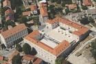 Proslava 40-e obljetnice Europske muzejske nagrade u Zagrebu