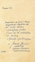 Evangeliarium Spalatense – faksimilno izdanje iz 2004. i sudbina jedne knjige