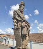 (Ne)dovršeni brazilski svjetovi Drage Štambuka
