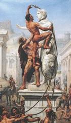 Rimske razglednice (II)