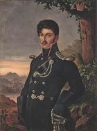 Nikola Šubić Zrinski i Sigetska bitka kao skladateljska inspiracija