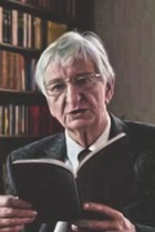 Pjesnik s kravatom: lirika Nikice Petraka