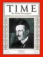 Nikola Tesla – portret u neprestanoj mijeni