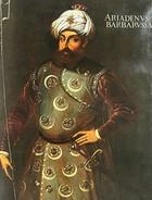 Ozana Kotorska i Barbarossa
