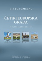 Nacrt za povijest europske kulture