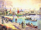 Godina 1918. – sto godina od znakovitog vijorenja hrvatskih zastava u Puli i Istri
