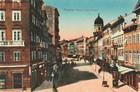 Godina 1918. i riječki identitet(i): razmišljanje o povijesnoj sudbini jednoga grada