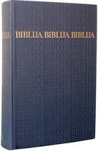 Riječ Božja zapisana na hrvatskome jeziku