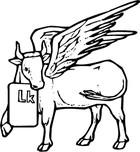 Grb Općine Otok iliti jedan neuspjeli rad iz primijenjene heraldike