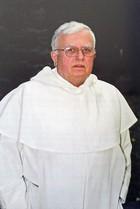 FRANJI ŠANJEKU (1939–2019)