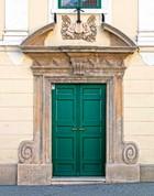 Početci Sveučilišta u Zagrebu