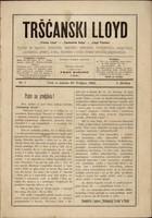 Konstituiranje središnje nacionalne književnosti u viđenju Ive Frangeša