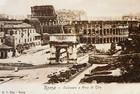 Rimske razglednice (IV)