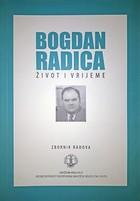 Patrijarh hrvatske intelektualne emigracije
