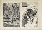 »Veliki potres« i potresi na početku  20. stoljeća u Zagrebu