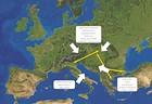Usud hrvatske vojne povijesti (i budućnosti)