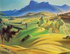 Klek – nenadmašno nadahnuće za hrvatske umjetnike