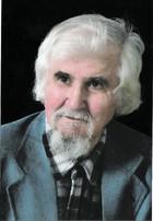 Stijepo Mijović Kočan, književnik
