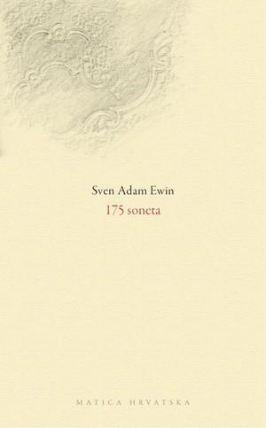 175 soneta